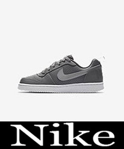 Sneakers Nike Child And Boy 2018 2019 Shoes 62