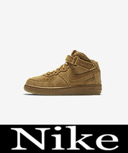 Sneakers Nike Child And Boy 2018 2019 Shoes 63