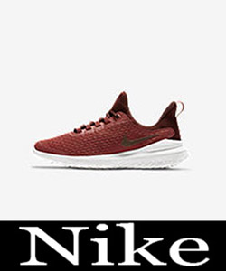 Sneakers Nike Child And Boy 2018 2019 Shoes 64