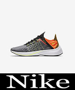 Sneakers Nike Child And Boy 2018 2019 Shoes 65
