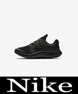 Sneakers Nike Child And Boy 2018 2019 Shoes 66