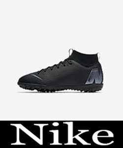 Sneakers Nike Child And Boy 2018 2019 Shoes 67
