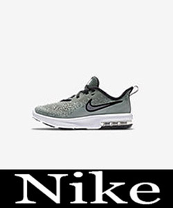 Sneakers Nike Child And Boy 2018 2019 Shoes 68