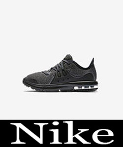 Sneakers Nike Child And Boy 2018 2019 Shoes 69