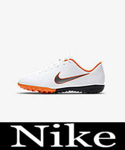 Sneakers Nike Child And Boy 2018 2019 Shoes 7