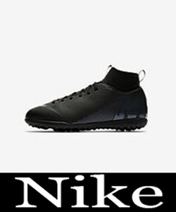 Sneakers Nike Child And Boy 2018 2019 Shoes 71