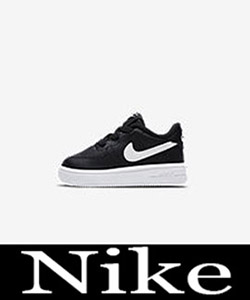 Sneakers Nike Child And Boy 2018 2019 Shoes 72