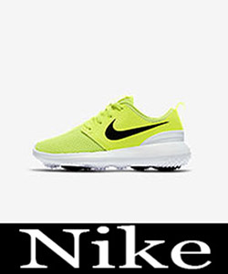 Sneakers Nike Child And Boy 2018 2019 Shoes 74