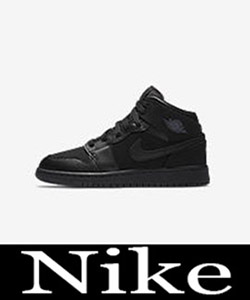 Sneakers Nike Child And Boy 2018 2019 Shoes 75