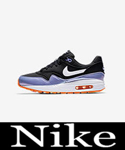 Sneakers Nike Child And Boy 2018 2019 Shoes 76