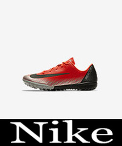 Sneakers Nike Child And Boy 2018 2019 Shoes 77
