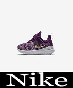 Sneakers Nike Child And Boy 2018 2019 Shoes 78