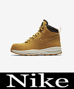 Sneakers Nike Child And Boy 2018 2019 Shoes 79