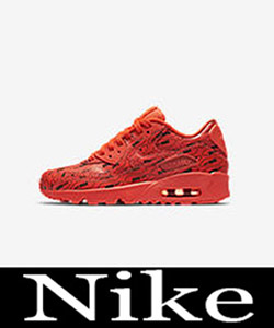 Sneakers Nike Child And Boy 2018 2019 Shoes 8