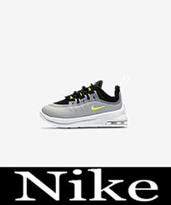 Sneakers Nike Child And Boy 2018 2019 Shoes 80