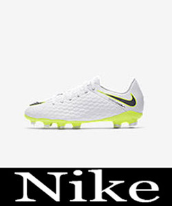Sneakers Nike Girls 2018 2019 New Arrivals 1