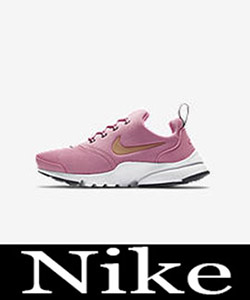 Sneakers Nike Girls 2018 2019 New Arrivals 10