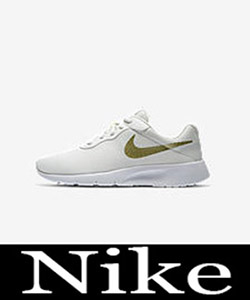 Sneakers Nike Girls 2018 2019 New Arrivals 11