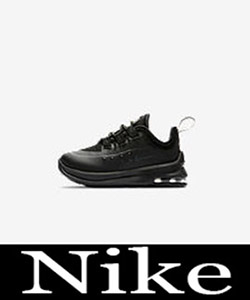 Sneakers Nike Girls 2018 2019 New Arrivals 12