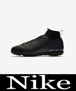 Sneakers Nike Girls 2018 2019 New Arrivals 14