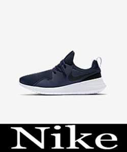 Sneakers Nike Girls 2018 2019 New Arrivals 15