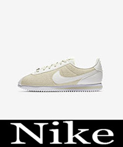 Sneakers Nike Girls 2018 2019 New Arrivals 17