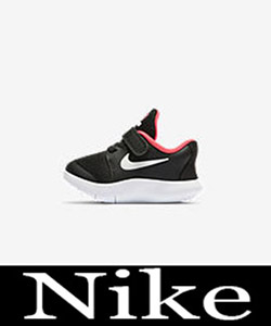 Sneakers Nike Girls 2018 2019 New Arrivals 18