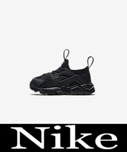 Sneakers Nike Girls 2018 2019 New Arrivals 19