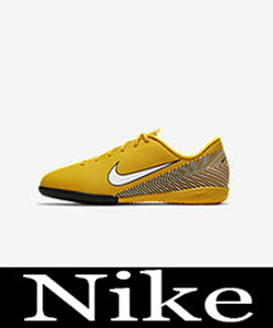 Sneakers Nike Girls 2018 2019 New Arrivals 21