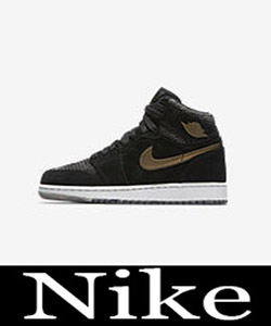 Sneakers Nike Girls 2018 2019 New Arrivals 22