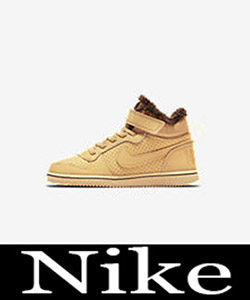 Sneakers Nike Girls 2018 2019 New Arrivals 24