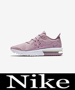 Sneakers Nike Girls 2018 2019 New Arrivals 25