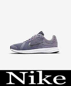 Sneakers Nike Girls 2018 2019 New Arrivals 27