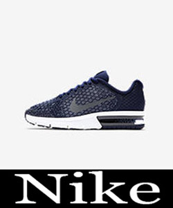Sneakers Nike Girls 2018 2019 New Arrivals 28