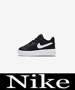 Sneakers Nike Girls 2018 2019 New Arrivals 29