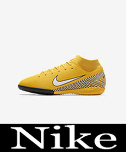 Sneakers Nike Girls 2018 2019 New Arrivals 3
