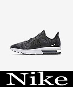Sneakers Nike Girls 2018 2019 New Arrivals 30