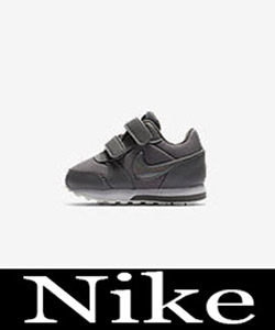 Sneakers Nike Girls 2018 2019 New Arrivals 31