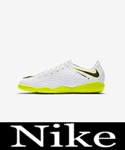 Sneakers Nike Girls 2018 2019 New Arrivals 32