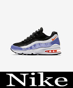 Sneakers Nike Girls 2018 2019 New Arrivals 33
