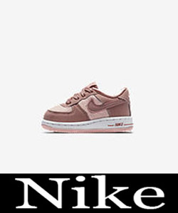 Sneakers Nike Girls 2018 2019 New Arrivals 34