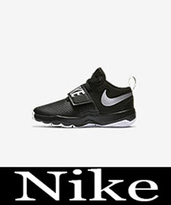 Sneakers Nike Girls 2018 2019 New Arrivals 36