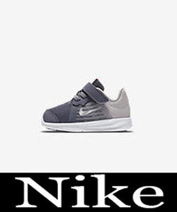 Sneakers Nike Girls 2018 2019 New Arrivals 37