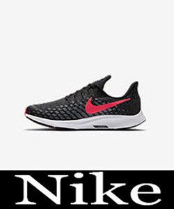 Sneakers Nike Girls 2018 2019 New Arrivals 38