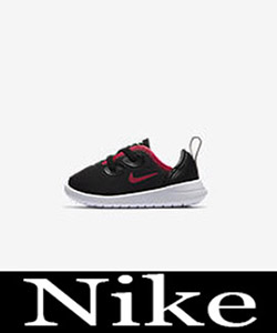 Sneakers Nike Girls 2018 2019 New Arrivals 39