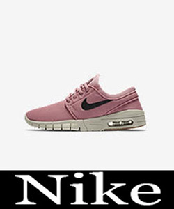 Sneakers Nike Girls 2018 2019 New Arrivals 4
