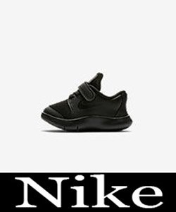 Sneakers Nike Girls 2018 2019 New Arrivals 40