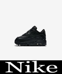 Sneakers Nike Girls 2018 2019 New Arrivals 5