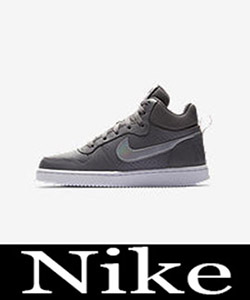 Sneakers Nike Girls 2018 2019 New Arrivals 6