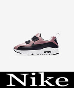 Sneakers Nike Girls 2018 2019 New Arrivals 7